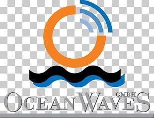 Logo Wind Wave Radar Ocean Current PNG