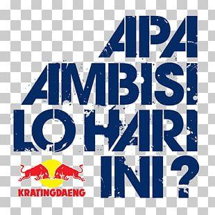 Red Bull GmbH Krating Daeng Logo Brand PNG