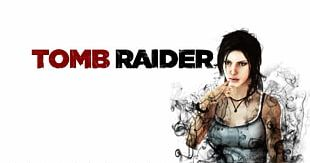 Rise Of The Tomb Raider Lara Croft And The Temple Of Osiris Lara Croft And The Guardian Of Light Tomb Raider: Legend PNG