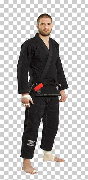 Brazilian Jiu-jitsu Gi International Brazilian Jiu-Jitsu Federation Rash Guard Judo PNG