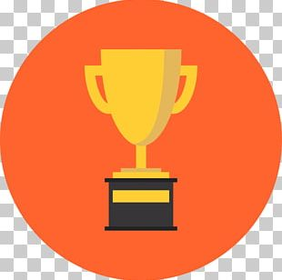Competition Award Computer Icons Trophy Prize PNG