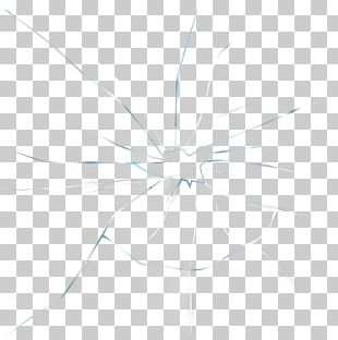 Line Symmetry Angle Point Pattern PNG