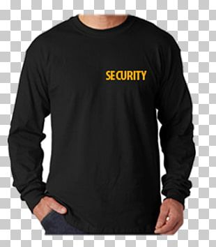 Long-sleeved T-shirt Los Angeles Lakers Basketball PNG
