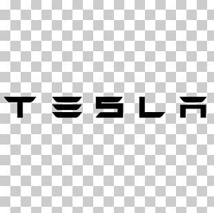 Tesla Motors Car Tesla Model S Tesla Model 3 PNG