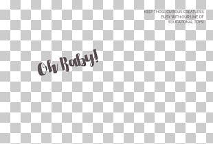"""Toys """"R"""" Us Infant Logo PNG"""