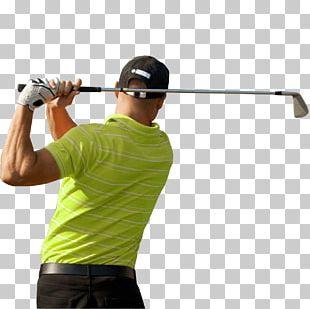 Golf Course Golf Academy Of America Golf Stroke Mechanics Golf Ball PNG
