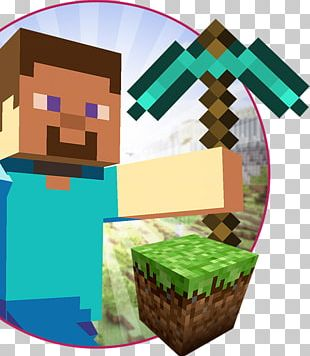 Minecraft: Pocket Edition Minecraft: Story Mode Survival Video Game PNG