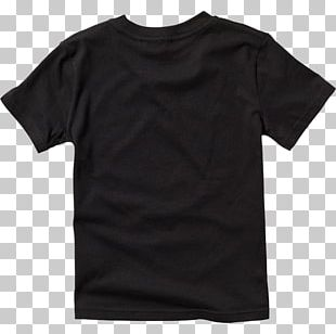 T-shirt Clothing Polo Shirt Cotton PNG