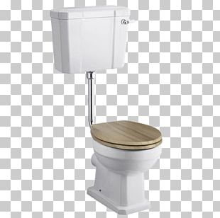 Traditional Toilet PNG