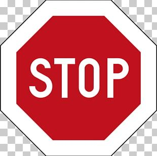 Traffic Sign Stop Sign Warning Sign Manual On Uniform Traffic Control Devices PNG