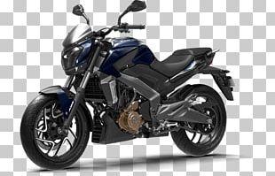Bajaj Auto Motorcycle Bajaj Pulsar 200NS KTM 200 Duke PNG