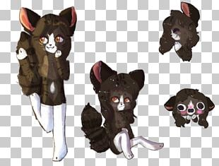 Canidae Dog Fur Mammal PNG