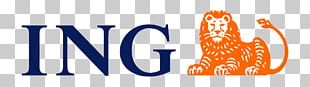 ING Group Bank ING-DiBa A.G. Business Financial Services PNG