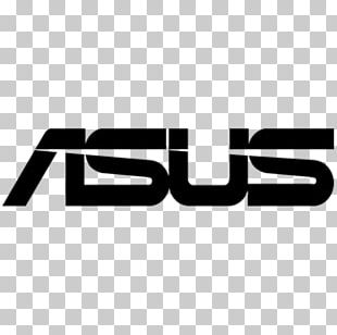 Laptop Graphics Cards & Video Adapters Dell ASUS Republic Of Gamers PNG