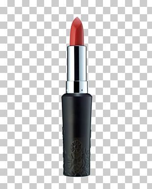 Lipstick PNG