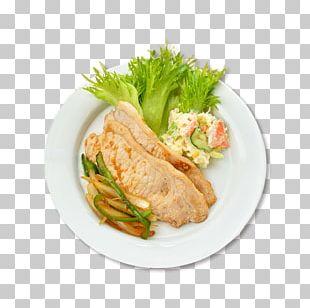 Side Dish Plate Vegetarian Cuisine Platter Recipe PNG