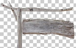 Wood Stock Photography Plank Can Stock Photo PNG