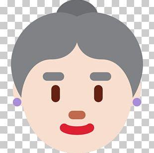 Emojipedia Emoticon Computer Icons Emoji Domain PNG