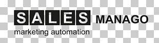 Marketing Automation Inbound Marketing Digital Marketing PNG