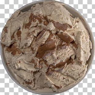 Chocolate Ice Cream Thionis Helados Flavor Dulce De Leche PNG