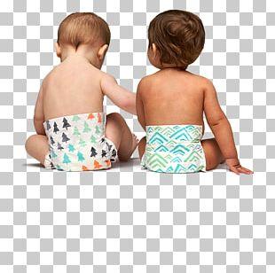 Diaper Bags Infant Cloth Diaper Child PNG