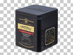 Earl Grey Tea Gunpowder Tea White Tea Green Tea Lapsang Souchong PNG