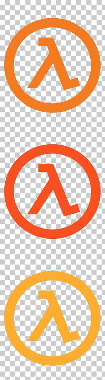 Half-Life Classic Shell Imgur PNG