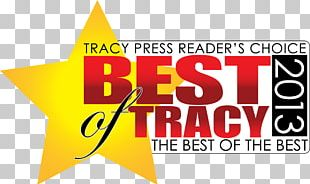Insurance Tracy Computer Services Pet Sitting Ritter Agency Solutions Medical Spa PNG