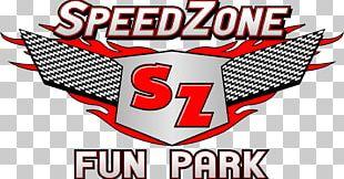 SpeedZone Fun Park Lazerport Fun Center Adventure Park Ziplines Amusement Park PNG