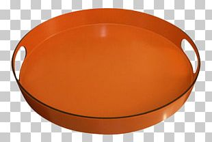 Table Tray Oval Teapot Plate PNG