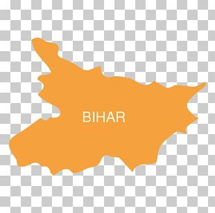 Bihar Graphics Map Portable Network Graphics PNG
