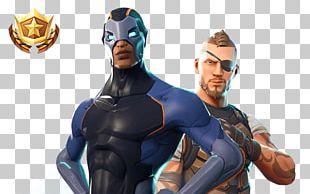 Fortnite Battle Royale Unreal Engine 4 Epic Games PNG