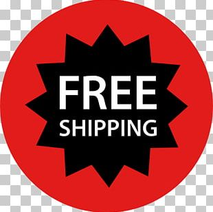 Free Shipping Day Coupon Online Shopping Retail PNG
