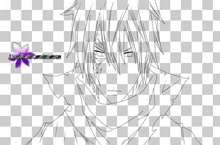 Line Art Sketch Graphics PNG
