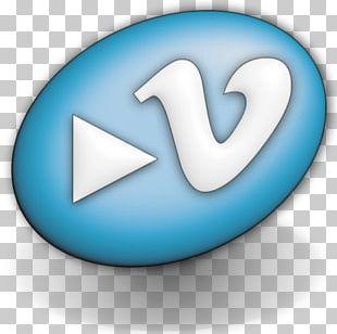 Microsoft Azure Font PNG