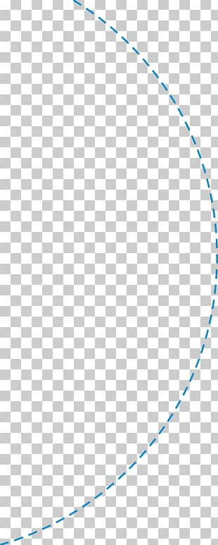 Structure Angle Area Pattern PNG