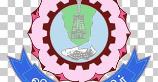 Thiagarajar College Of Engineering Velammal College Of Engineering And Technology Anna University Thapar Institute Of Engineering And Technology PNG