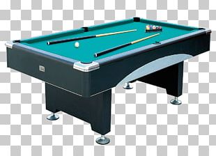 Billiard Tables Minnesota Fats: Pool Legend Billiards PNG