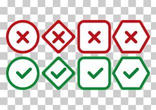 Check Mark Icon Design Icon PNG
