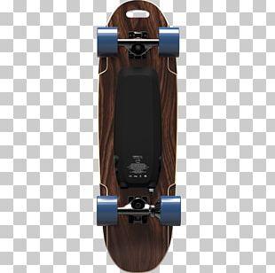 Elwing Boards Electric Skateboard Paris Saint-Germain F.C. Electricity PNG