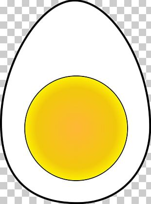 Fried Egg Soft Boiled Egg Chicken PNG
