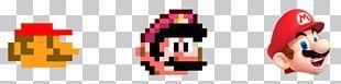 Graphic Design Brand Caneca Closeup Super Mario Mug Dates Product Design PNG