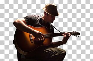Acoustic Guitar Musical Instruments Viola Cello PNG