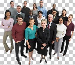 Business Plan Senior Management Small Business Entrepreneurship PNG