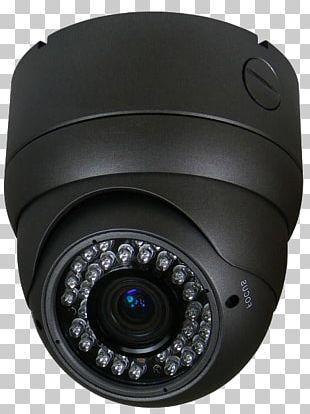 Camera Lens IP Camera Video Cameras Internet Protocol PNG