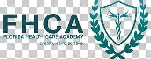 Florida Health Care Academy Home Care Service Nursing Care Unlicensed Assistive Personnel PNG