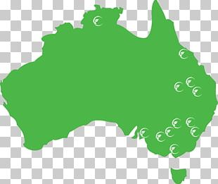 Geography Of Australia Map Flag Of Australia Globe PNG