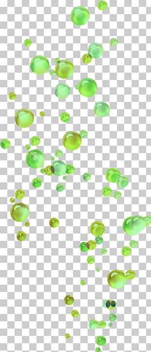 Soap Bubble Portable Network Graphics Sphere Adobe Photoshop PNG