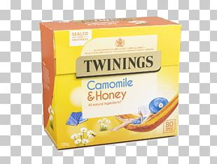 Green Tea Earl Grey Tea Twinings Herbal Tea PNG