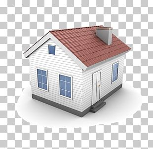 Stock Photography Window Roof House Building PNG